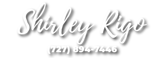 Shirley-Rigo-Contact